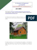 01.Especificaciones_Grales_Introducción_8