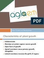 Class11th_PlantGrowthandDevelopement