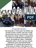 P. Nuno