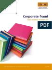 cid_tg_corporate_fraud_may09.pdf.pdf