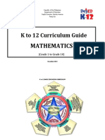 K to 12 Math 7 Curriculum Guide.pdf