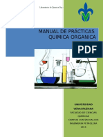 MANUAL DE QUIMICA ORGANICA PARA IP.doc