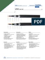 XLPE_LC_PVC