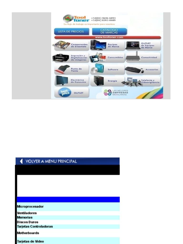 Tooltoner_2014 | Seguro digital | Memoria de acceso aleatorio