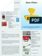 01 Gamma Booklet.pdf