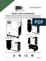 Emax - Manual de Operación