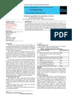 incorporation of agrosilica in concerte.pdf