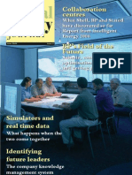#2 Digital Energy Journal - June 2006