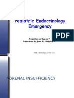 Ped EndoEmerg PLG - Copy