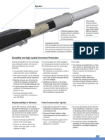 Catalogue DSI DYWIDAG Multistrand Stay Cable Systems ENG 7