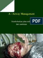 1.Airway