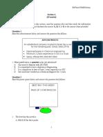 BI FORM5 Mid Year.paper2