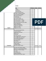 ABAP Complexity Framework