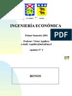Apuntes3- Inflacion