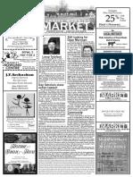 Merritt Morning Market 2836 - Mar 9