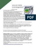 tee.pdf