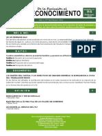 BoletínFebrero2016.pdf