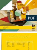 Eni-in-LNG.pdf
