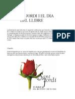 Jaume M, Pedro N, Jordi Pau N.