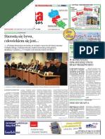 Gazeta Informator 206 Marzec 2016 Wodzisław Śląski