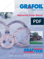 GRAFOIL Engineering Manual 2nd Ed