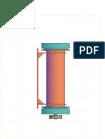 VIBRATOR-3D-Layout2.pdf