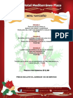 MENU-NAVIDENO-I-2014-12.99