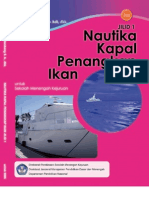 Kelas10 Smk Nautika Kapal Penangkap Ikan Bambang