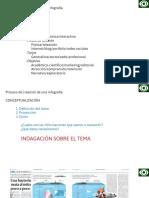 04 Conceptualización infográfica