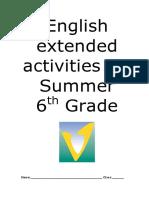 6EP English