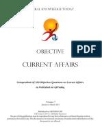Objective Current Affairs Volume 7 55b0caaea5509