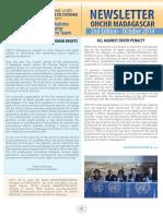 2nd - Ohchr-newsletter October 2014