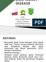ckd yg fix (2)