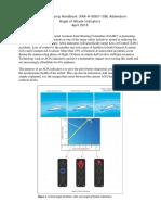 Instrument Flying Handbook Addendum Ifh_addendum