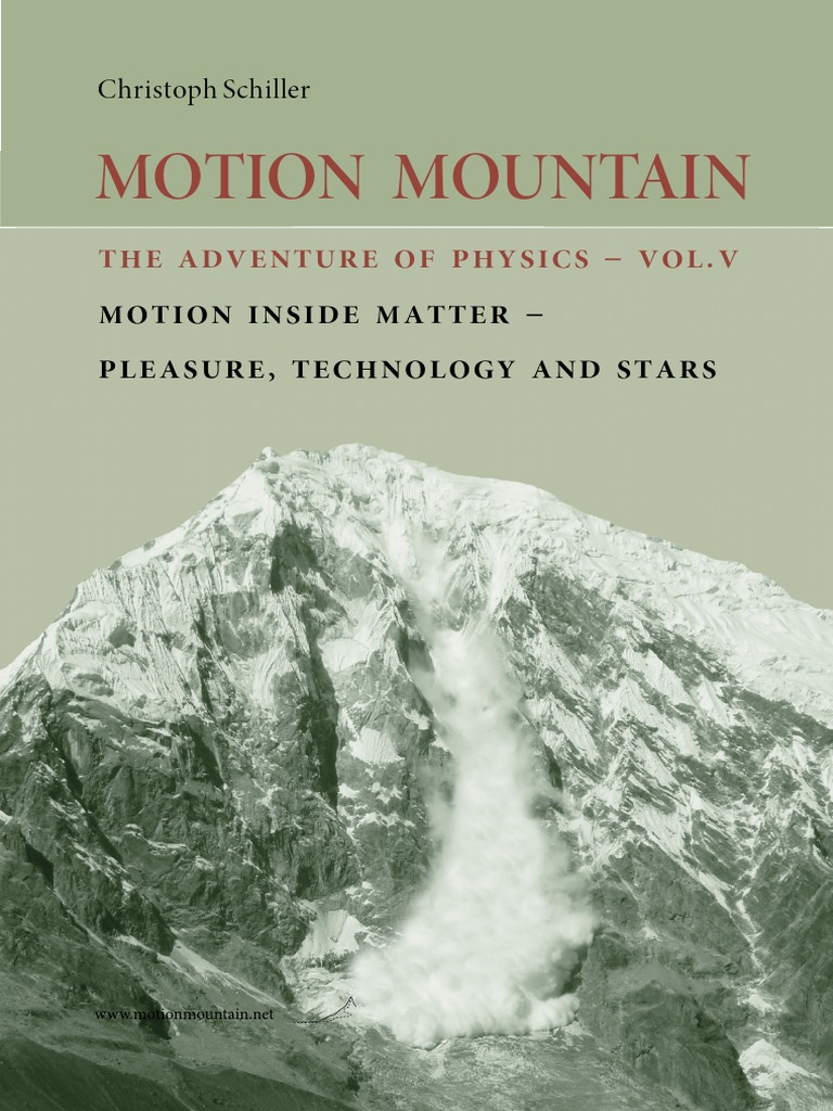 motionmountain-volume5  abdf2cd4b3b5