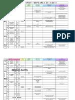 CALENDARIO GENERAL (15 16) (20.11.15) WEB (3)