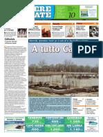 Corriere Cesenate 10-2016