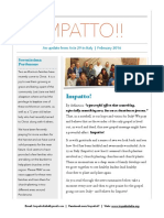 Impatto News - February 2016.pdf