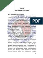 T2_942011068_BAB II.pdf