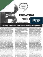 CreatingTheClouds Part5