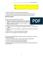 UP1 Farmacologia 2015_2016