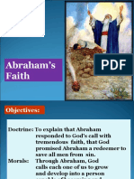 Abraham_s Faith (2)
