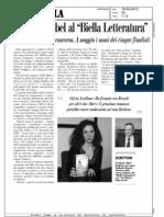 19-04-10 Eco Di Biella