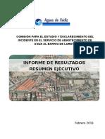 Resumen Ejecutivo v.1.0.docx