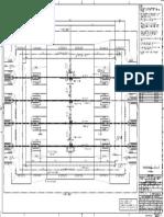 S300570001VE.pdf