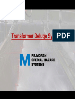 Effective_Fire_Protection_for_Transformers.pdf