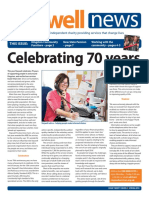 Staywell News 27 Web Version