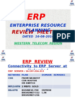 ERP_Review