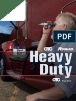 12-39_rev._2_heavy_duty_catalog_12-16-2013