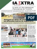 Folha Extra 1502